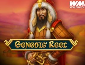 Genghis' Reel