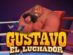 Gustavo El Luchador