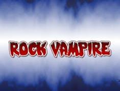 Rock Vampire logo