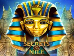 Secrets of the Nile