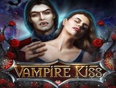 Vampire Kiss logo