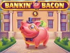 Bankin Bacon logo