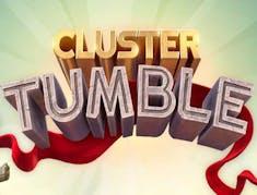 Cluster Tumble logo