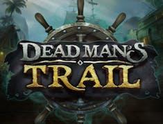 Dead Mans Trail logo