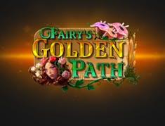 Fairy's Golden Path logo