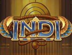 Indi logo