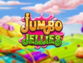 Jumbo Jellies