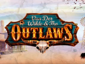 Van Der Wilde & The Outlaws